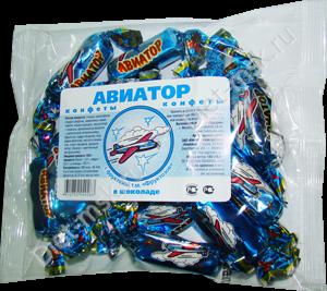 Конфеты Фруктозов На Фруктозе В Шоколаде АВИАТОР